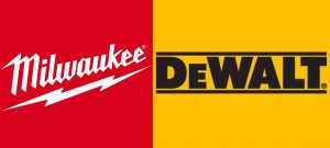 Milwaukee vs DeWalt Chainsaw