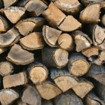 Firewood For Sale Near Me